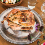 Turkey alternative recipes