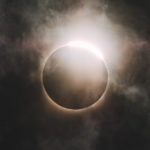 What to avoid during eclipse