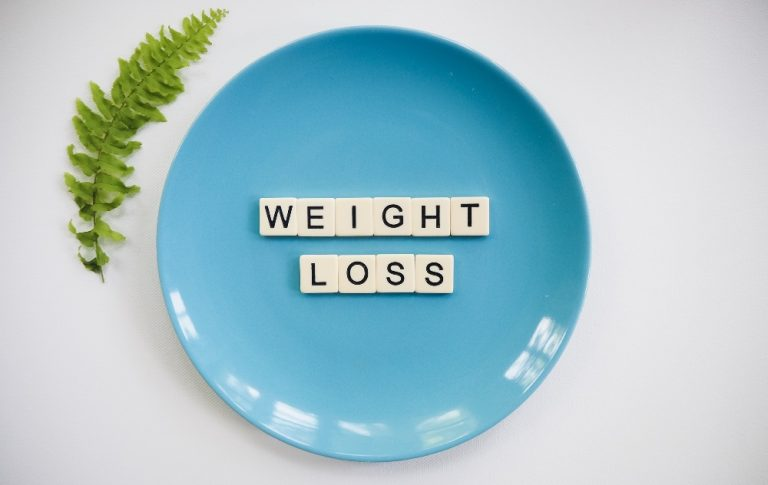 foods to eat that help you lose weight