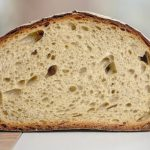 why is sourdough bread better for you