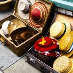How to Make Money from Your Used Belongings